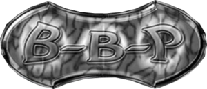 bangbusproject
