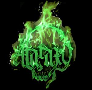 Ataraxy_Logo_transparent_background