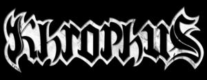 Khrophus