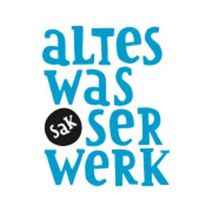 altes_wasserwerk_loerrach