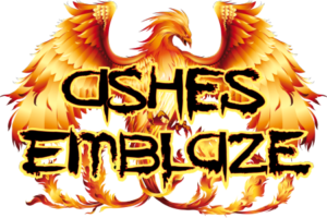 ashes_emblaze