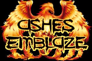 ashes_emblaze