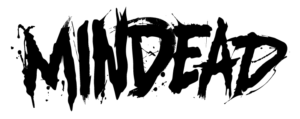 minedead