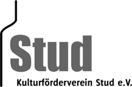 stud_offenburg