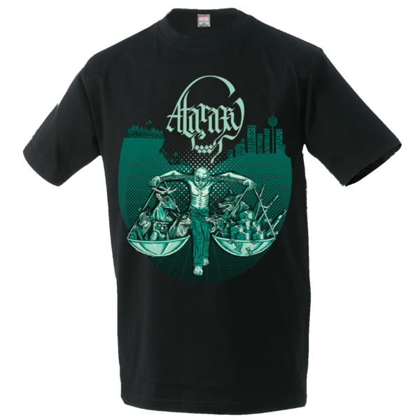 Ataraxy_Balance_Shirt_freigestellt