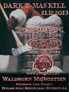2013_12_21_Messstetten_Waldhorn