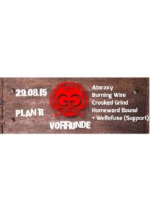 2015_08_29_Heilbronn_Plan_B
