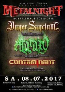 2017_07_08_Tübingen_Epplehaus