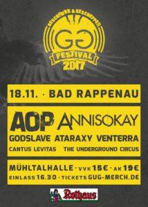 2017_11_18_Bad_Rappenau_Geschrubb_und_Geschepper