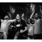 Balingen // Sonnenkeller // Terminus Life – Release Show // 02.04.2015